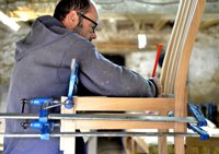 bespoke furniture makers