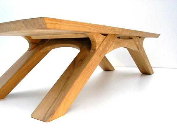 bespoke oak furniture france