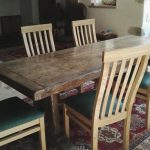 Makers-oak-dining-chairs