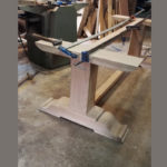 bespoke-pedestal-table-4