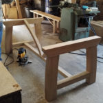 Refectory-table-base-contem