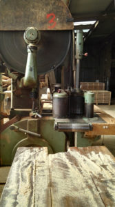 woodworking machine France