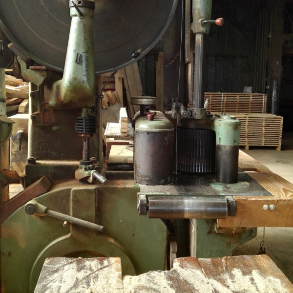 woodworking machine France