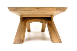 Makers Bespoke Furniture
