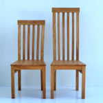 handmade-oak-dining-chairs