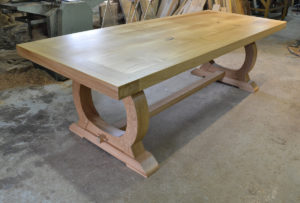 Contact us furniture makers france