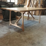 Bespoke furniture maker France