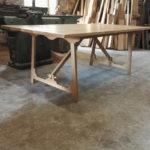 Bespoke furniture makers France