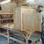 Furniture maker france