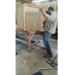 Furniture maker pays de la loire
