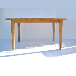 Harvest kitchen table