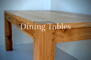 Bespoke dining tables France