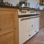 Bespoke kitchen pays de la loire france