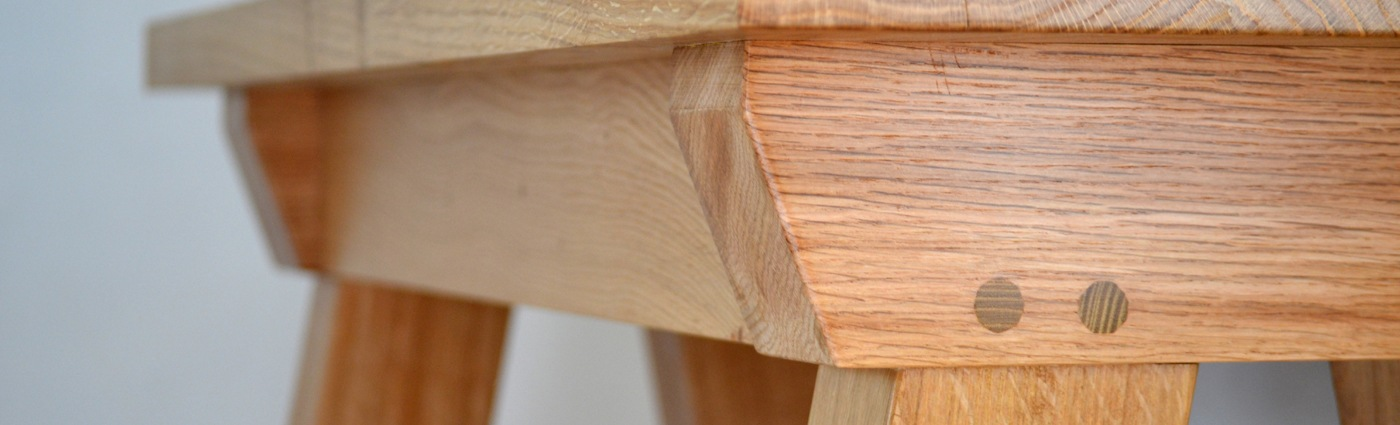 Makers meubles sur mesure