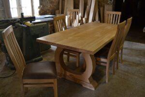 Contacter nous makers fabricants de meubles